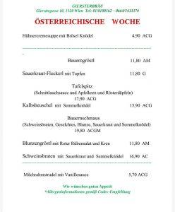 oesterreichische-woche