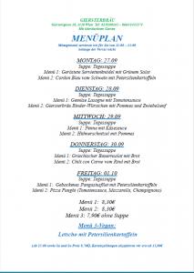 Unbenannt - 27.09.21